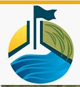 Molonglo Conservation Logo