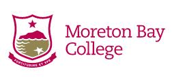 Moreton Bay College Logo