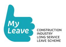 My Leave Logo