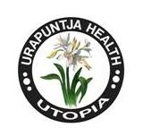 Urapuntja Health Service Logo