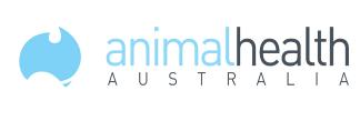 Animal Health Aus Logo
