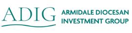 Armidale Diocesan Investment Group Logo