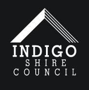 Indigo Shire Council Logo