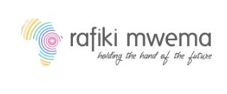 Rafiki Mwema Logo