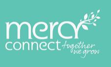 Mercy Connect Logo