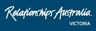 Relationships Australia Logo