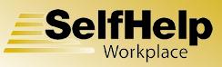 Selfhelp Workplace Logo