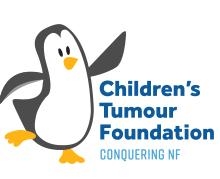 children's tumour foundation australia