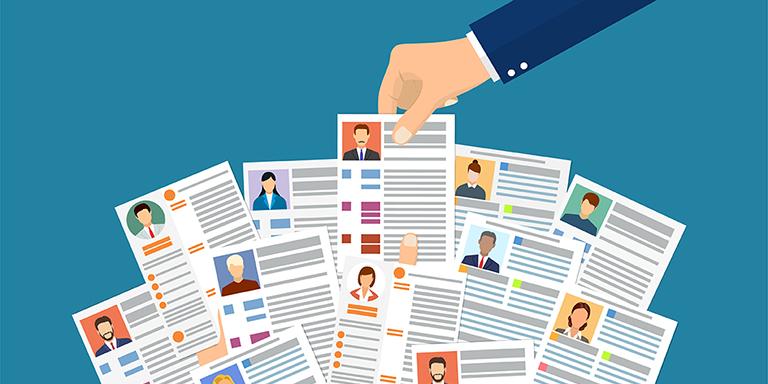 Do Board CVs really work?