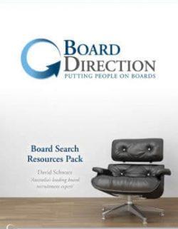 Board Direction Board Resource Pack-72dpi